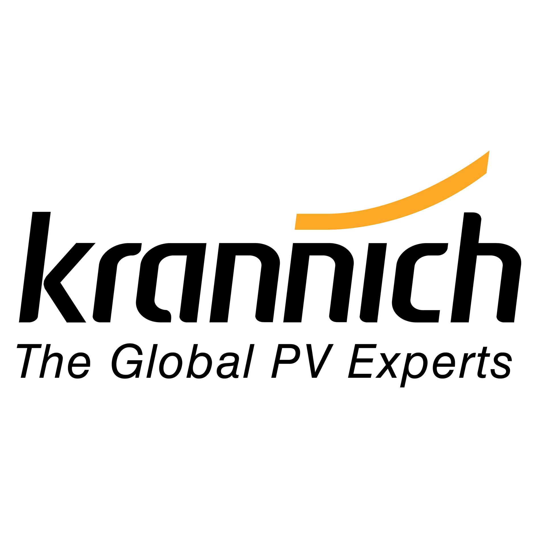 https://fr.krannich-solar.com/fr/entreprise/succursales.htm