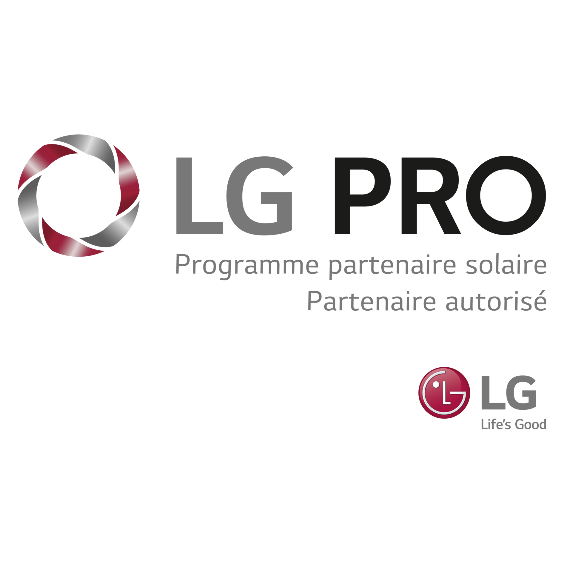 ttps://www.lg.com/fr/professionnels/solar