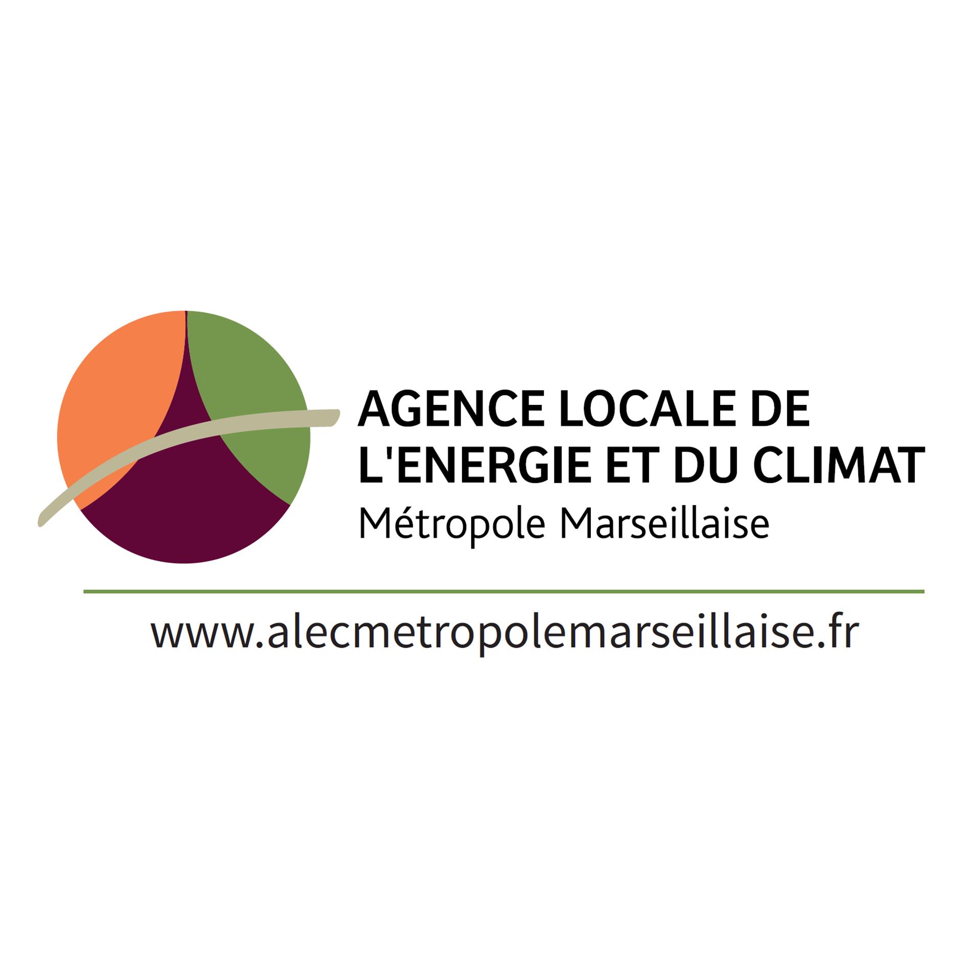 https://fr.krannich-solar.com/fr/entreprise/succursales.html