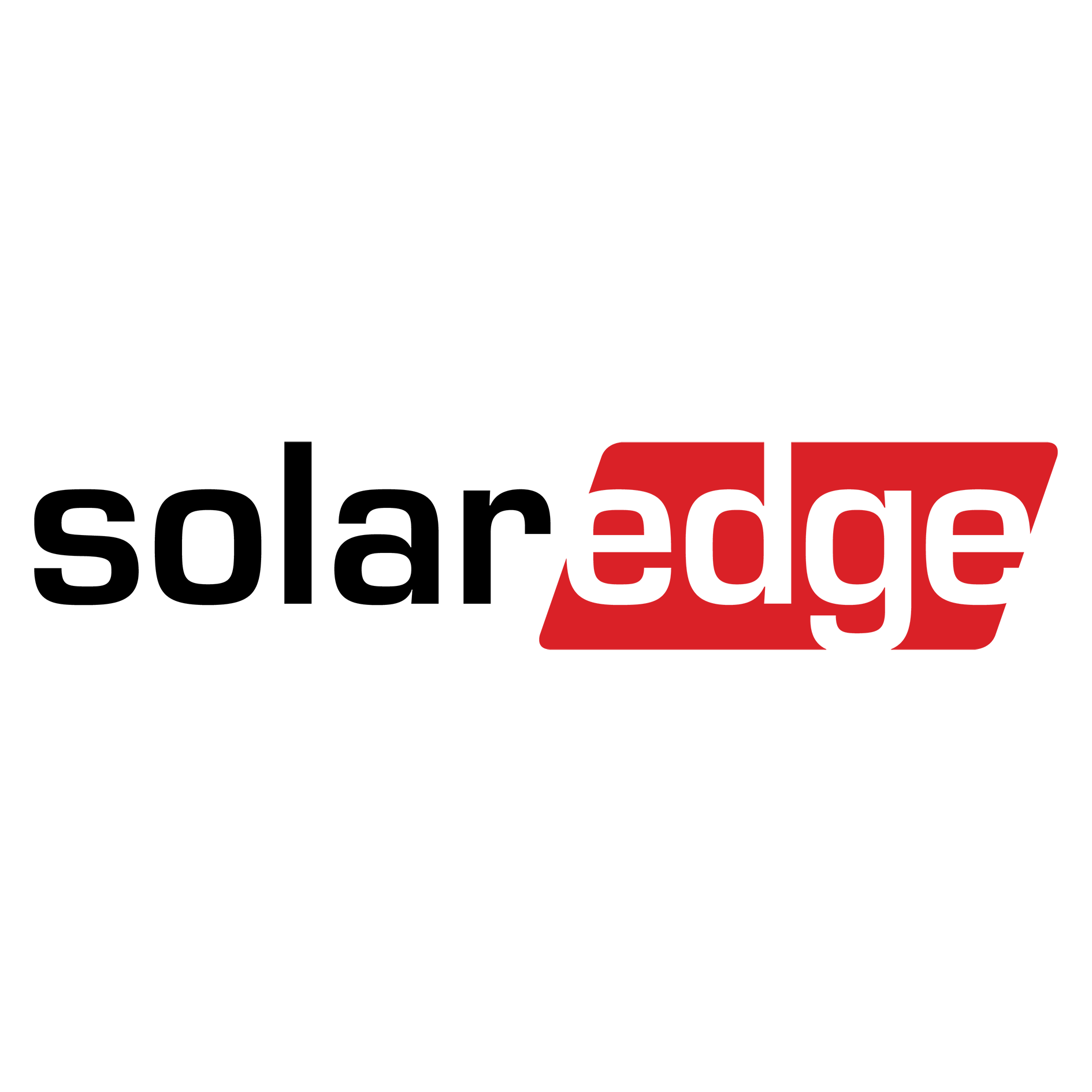 https://www.solaredge.com/fr/corporate/about-us