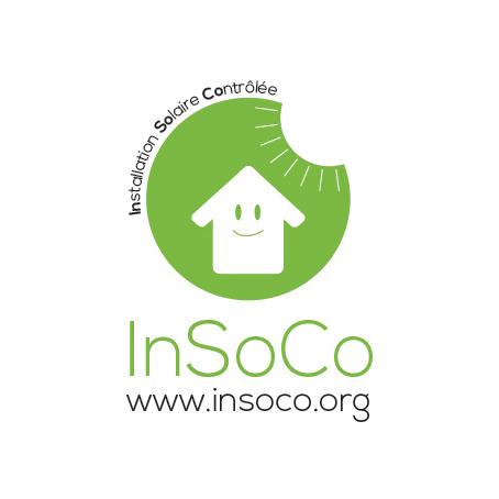 http://www.insoco.org/