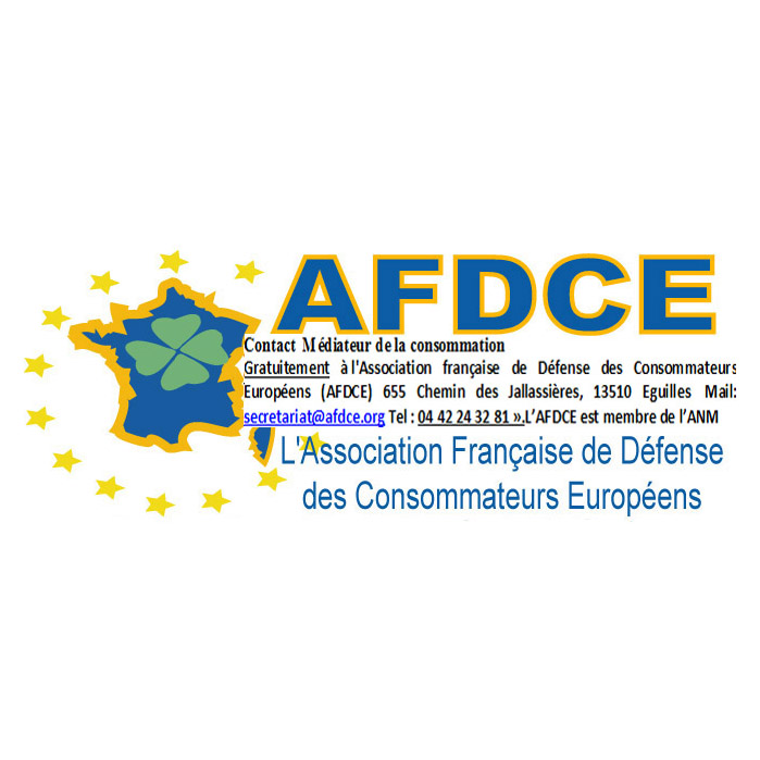 http://www.afdce.org/